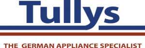 Tullys German Appliance Specialists