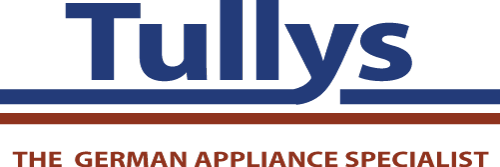 Tullys German Appliance Specialists